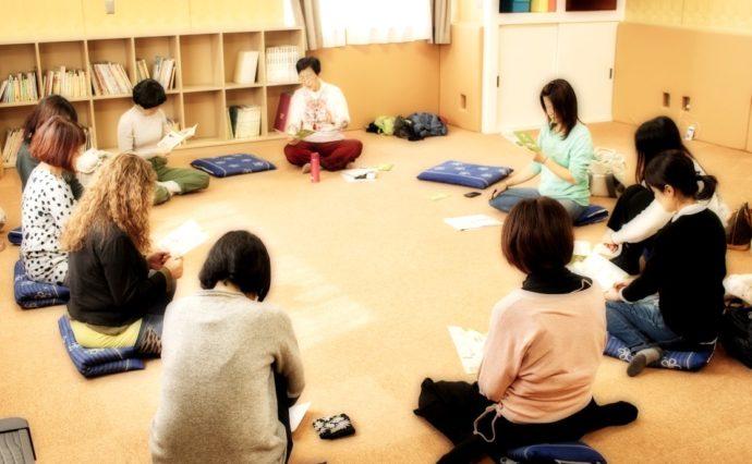 【延期】3/28(土) 【Naikan Cafe 東京】イベント延期のお知らせ